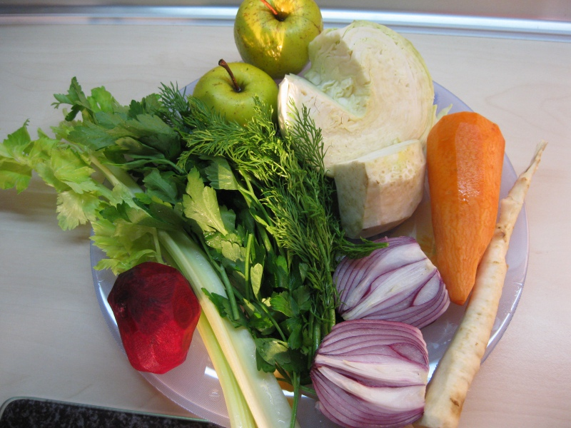 Смотреть Овощные Диеты. Овощная диета