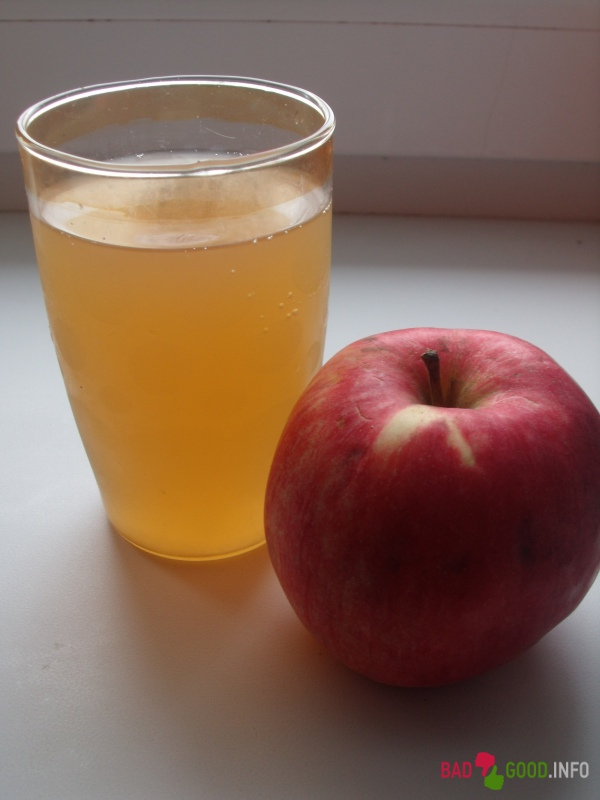 Яблочно Уксусная Диета Отзывы. Как пить яблочный уксус для похудения – схемы приема, отзывы
